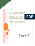 Chapter 5 Fcp(10jun2014)