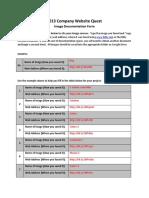 013imagedocumentationformcompanywebsitequest-rogeliogarcia  2