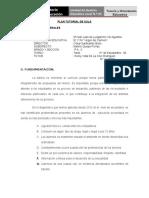 Plan Tutorial del aula _2014 (1).docx