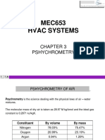 Ch 03_Pshychrometry.pdf