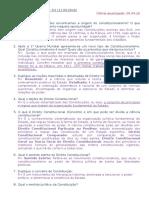 Revisão D. Constitucional-n1 OFICIAL