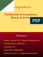 10_Clasificacion_de_Gramaticas.ppt