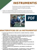 Medico Quirurgico