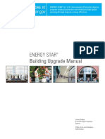 Chapter 3 - Energy Star's Building Upgrade Manual