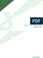 Manual de identidade visual - gammix.pdf