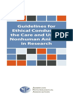 APA Guidelines for Use of Nonhuman Animals in Research.pdf