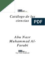 Catálogo de las ciencias.pdf