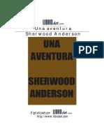 Aventura, Una.pdf