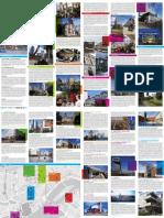 20364468 Architectuur in Rotterdam