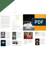 Experimentality Leaflet