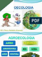 1.- Agroecologia