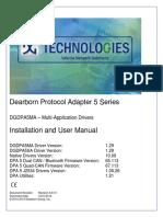 DPA5_User_Manual.pdf