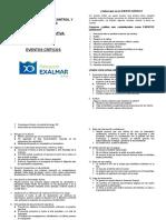 EXALMAR - Cartilla Informativa Eventos Críticos.docx