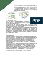 Complicaciones con el cojinete/cuff/manguito del catéter de diálisis peritoneal