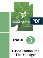 PPT_Chapter 03