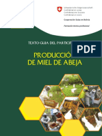 Guia de Produccion de Miel_de_Abeja.pdf