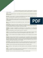 TERMOS USADOS TOMOGRAFIA.docx