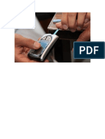 Tudo Sobre Diabetes, Diabetes Tem Cura, O Que é Diabetes Tipo 2, Plantas Que Curam Diabetes.pdf