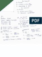 ejecicios MF.pdf