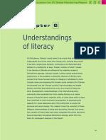 Understandings of literacy.pdf
