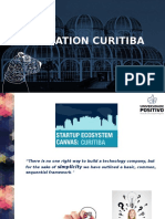 Innovation Curitiba