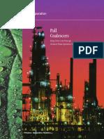 PALL L-G Coalescers.pdf
