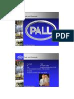 PALL gas separation.pdf