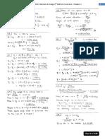 Solutions manual engineering mechanics engineering mechanics dynamics solution manual 6th pdf fandeluxe Images