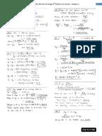 solution manual engineering mechanics ferdinand singer Engineering Dynamics Tutorial Engineering Dynamics Limited