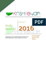 StudyMaterial.pdf