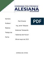 SISTEMAS DEL FUTURO.docx