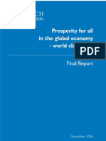 Leitch_final Report 2006 - Prosperity for all in the global economy - world class skills