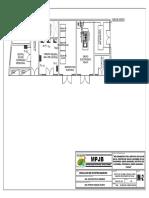 Im Centro Salud Imprimir 30-03-2016-Modela1im