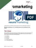 03052016 _ Neuromarketing.pdf