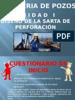 04 Diseño de la Sarta de Perforación.pdf