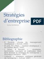 Supports de Cours Strat M2 (1)
