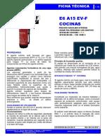 6l fuego f.pdf