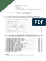 Morfologia dintilor - An I - ROM.doc