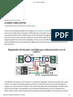 6 mini circuitos practicos con motores dc.pdf