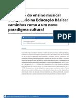 Artigo Erik publicado.pdf