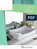 muebles_bano_interceramic.pdf