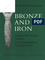 Bronze_and_Iron_Ancient_Near_Eastern_Artifacts_in_The_Metropolitan_Museum_of_Art.pdf