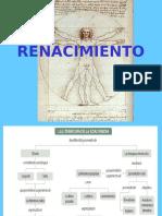 Renacimiento-.ppt