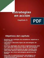 AdmEstrat_ppt_Cap05 (2)