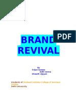2553805 Brand Revival