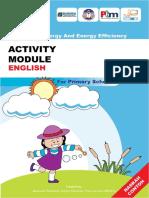 Tenaga-Diperbaharui-Dan-Kecekapan-Tenaga-Buku-Aktiviti-BI-Versi-Optimizer.pdf