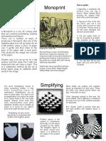 print worksheets