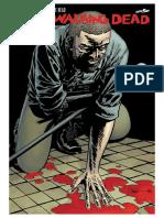 The Walking Dead 153.pdf