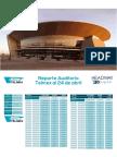 Reporte Auditorio Telmex 04 Al 30 Abril 2