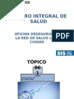 SEGURO INTEGRAL DE SALUD EXPO 21 DE MARZO.pptx